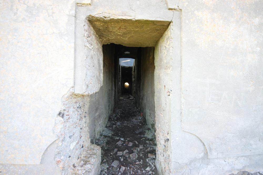 tin mines 4.jpg