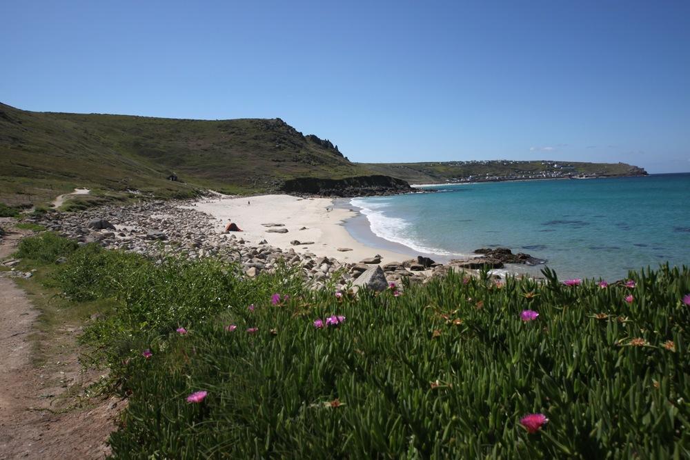 gwynver beach 1.jpg