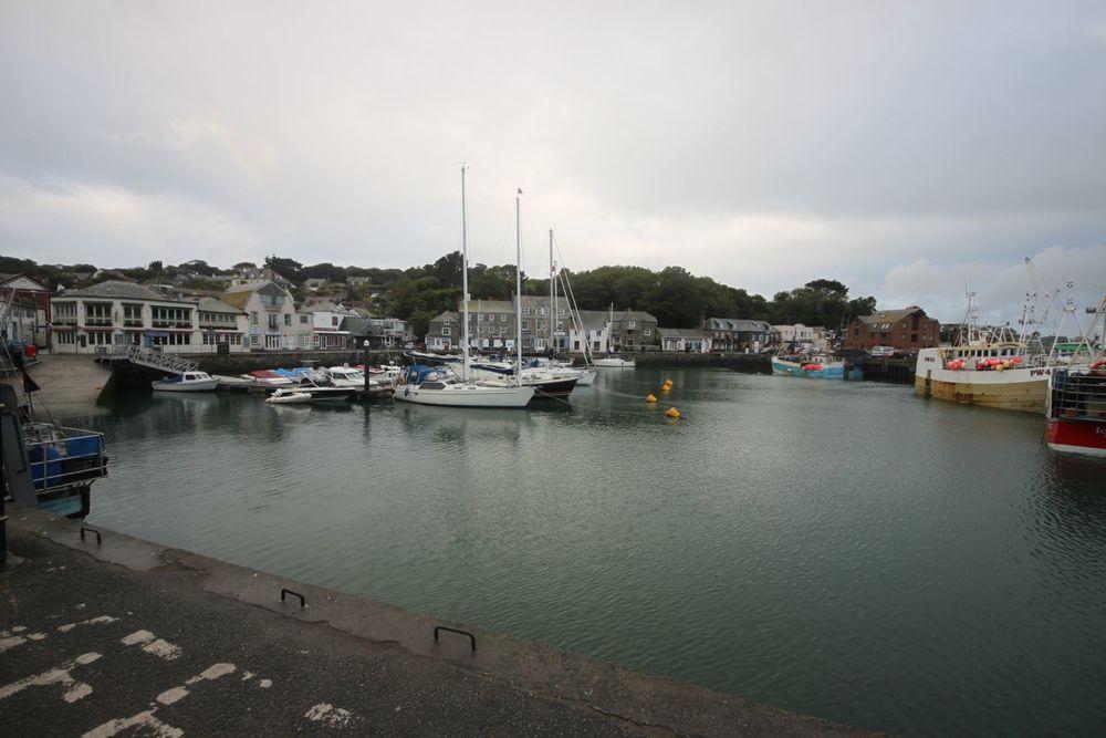 padstow harbour 3.jpg