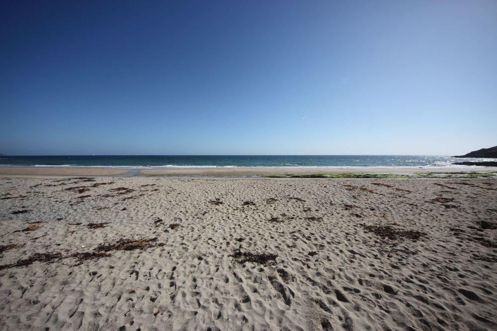 towan beach 2.jpg