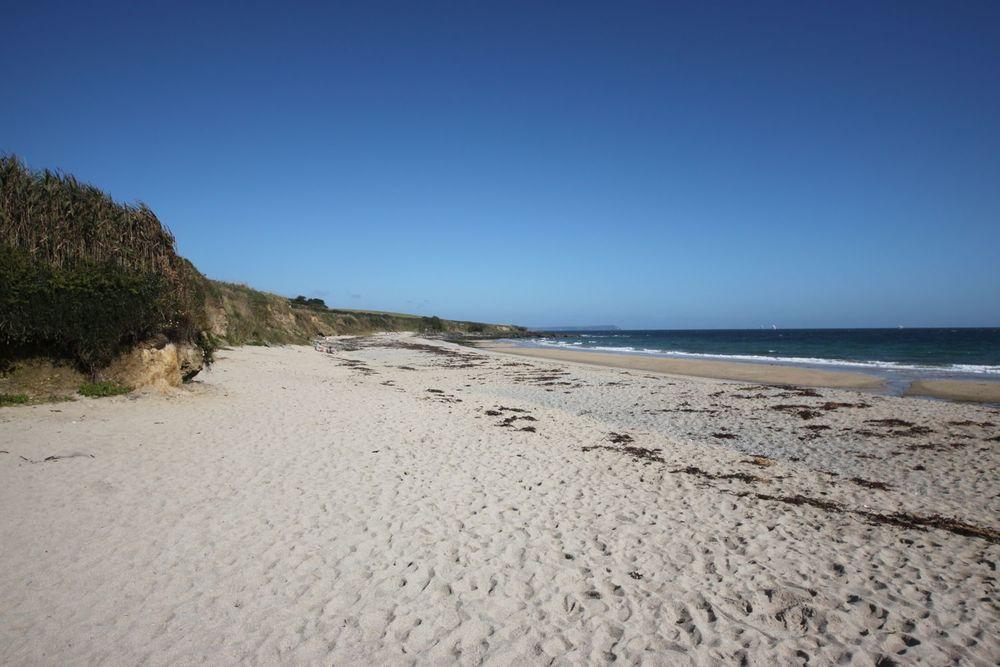 towan beach 1.jpg
