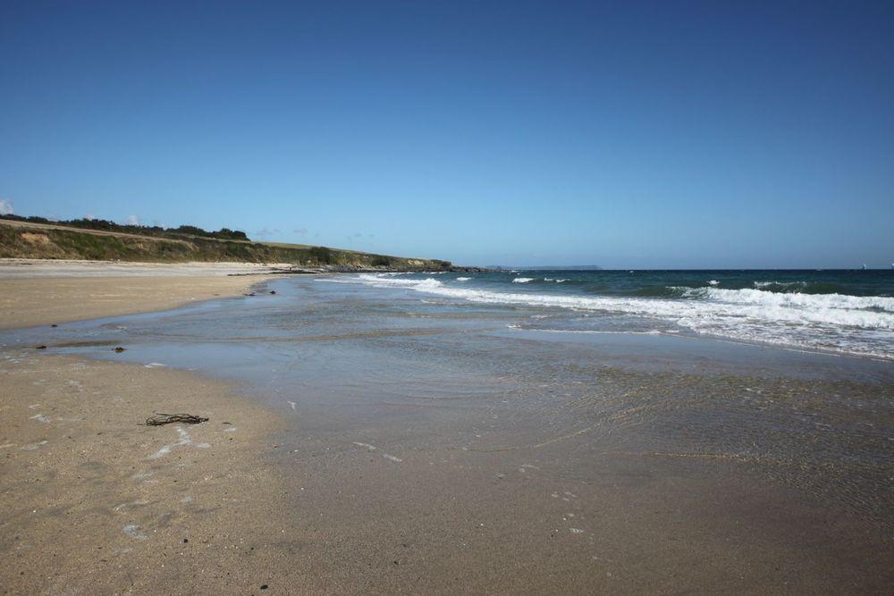 towan beach 4.jpg