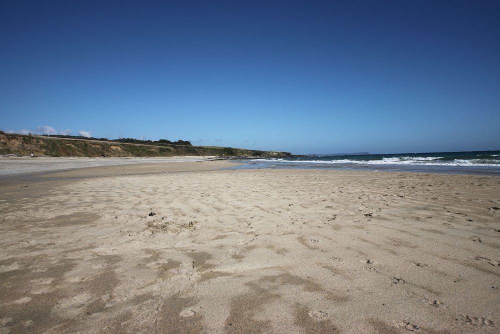 towan beach 3.jpg
