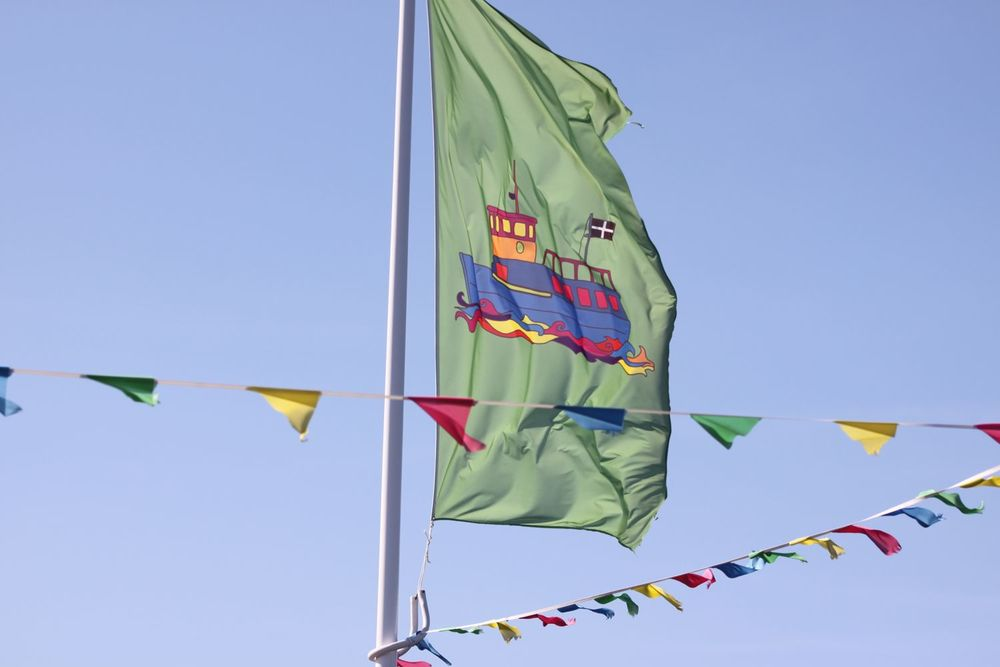 flags 6.jpg
