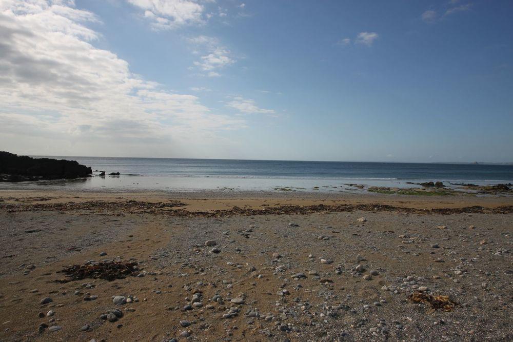 hemmick beach 2.jpg