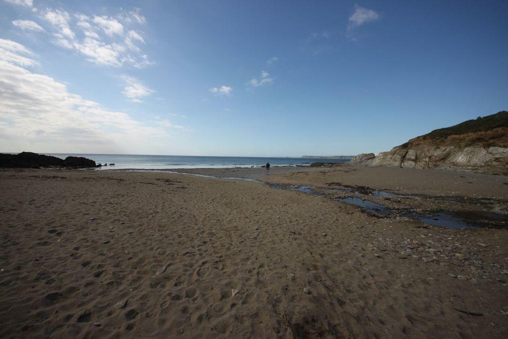 hemmick beach 1.jpg