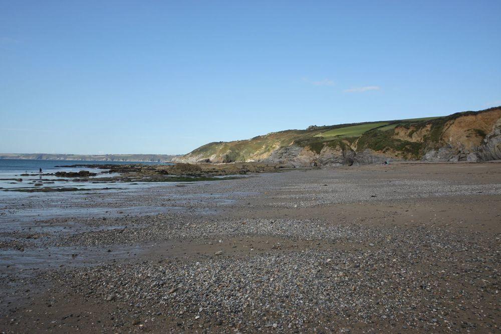 hemmick beach 4.jpg