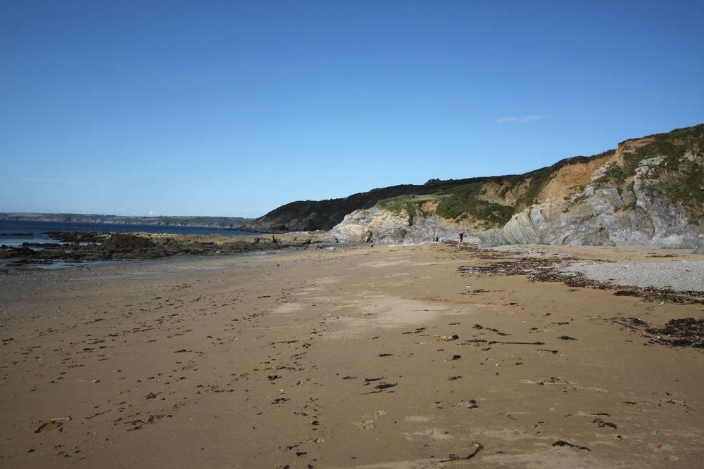 hemmick beach 3.jpg