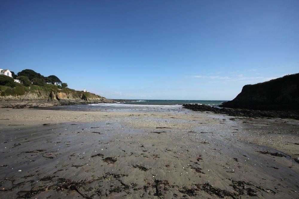 colona beach