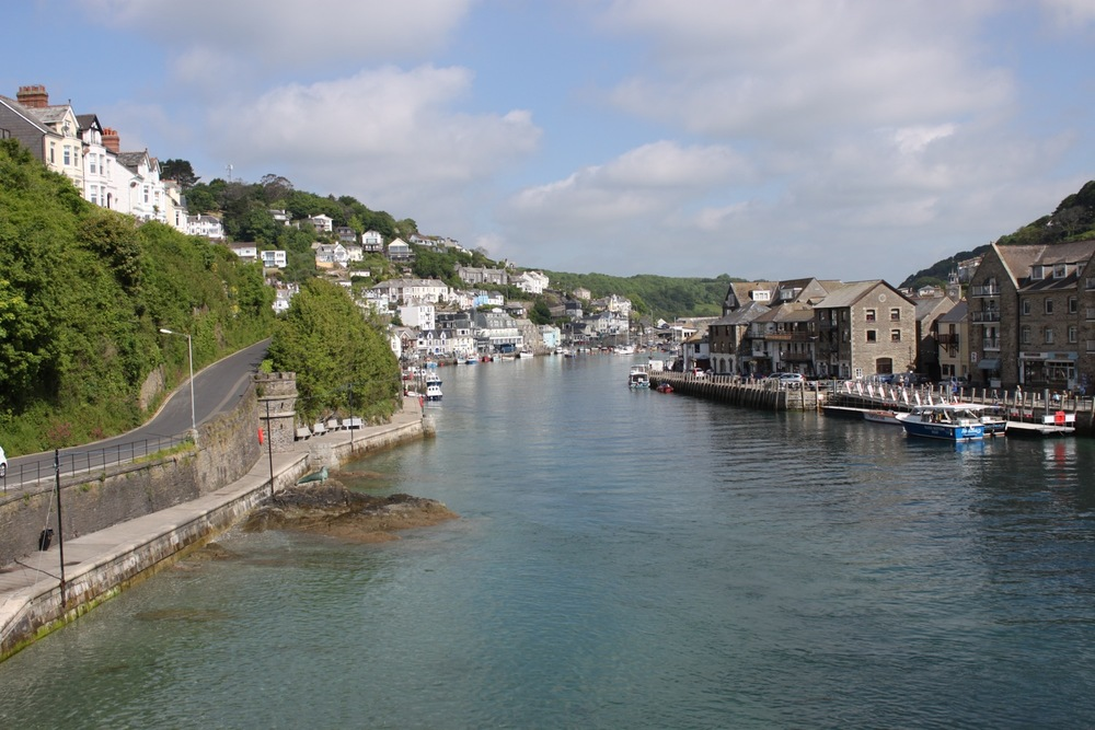 looe harbourside 1.jpg