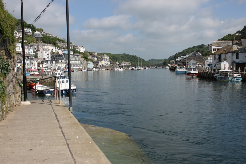 looe harbourside 5.jpg