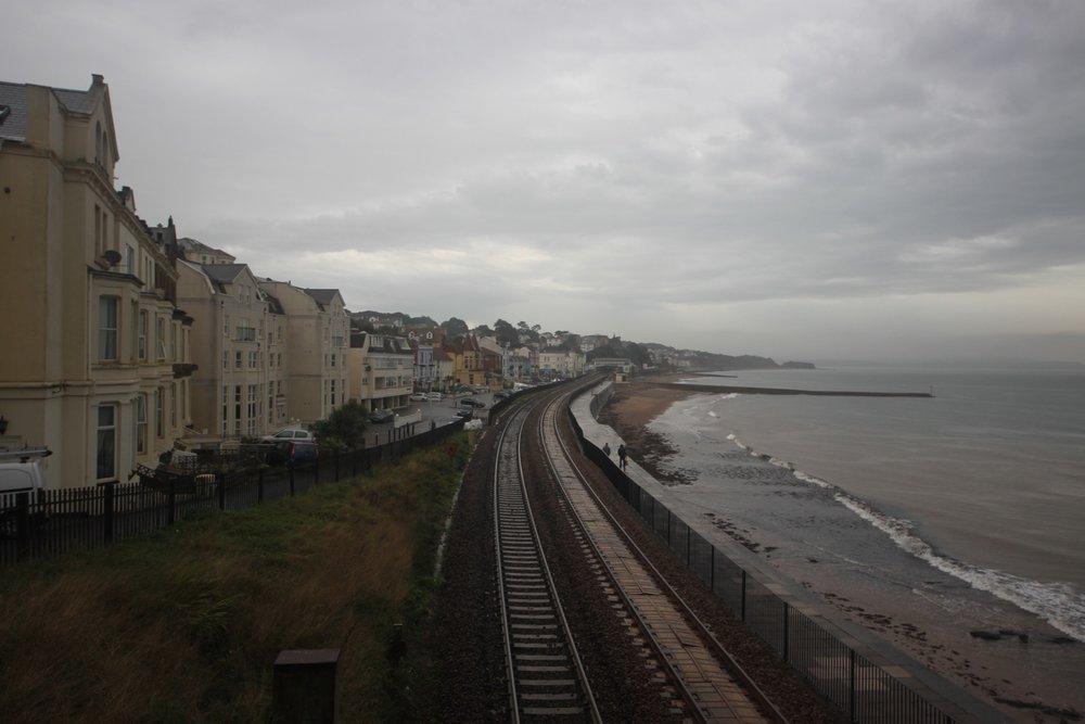trains 1.jpg