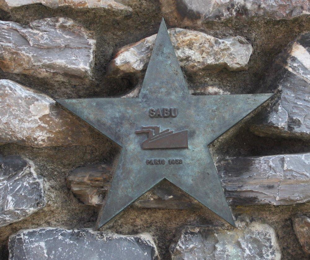 wall of stars 3.jpg