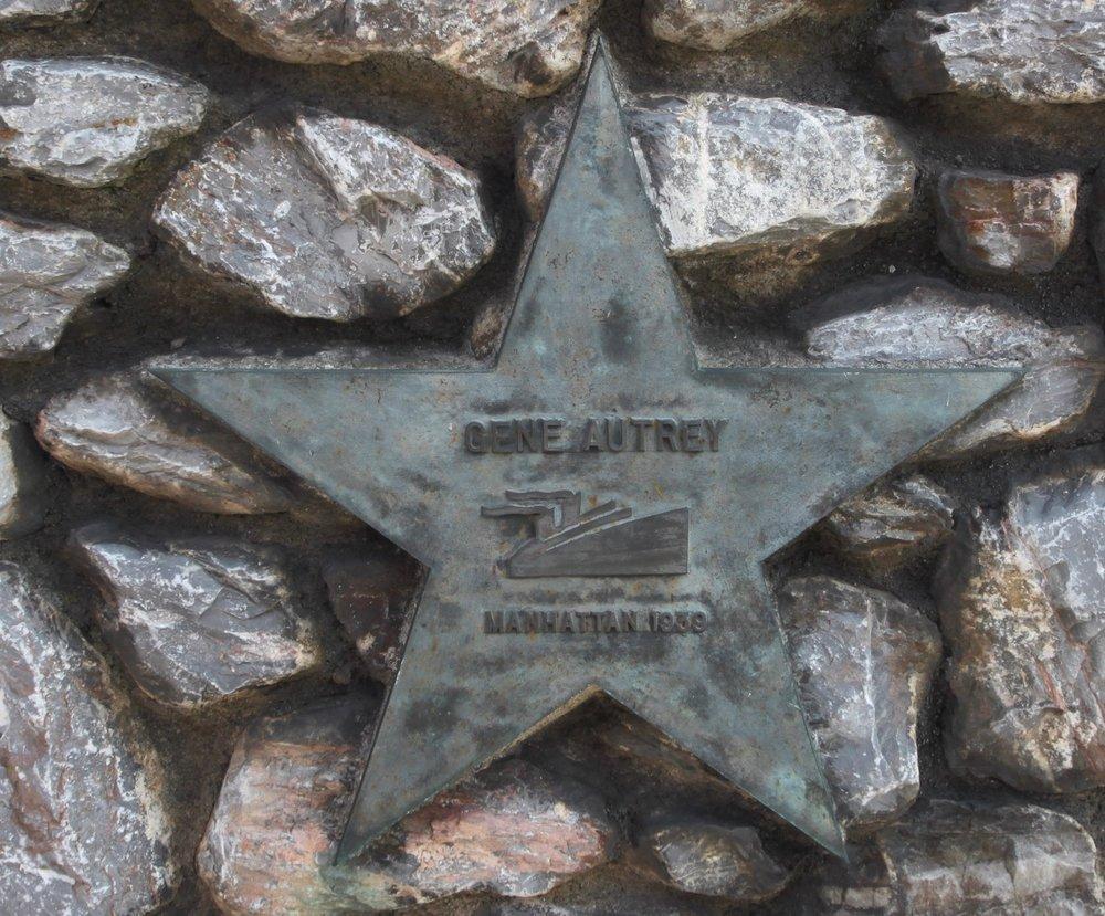 wall of stars 8.jpg