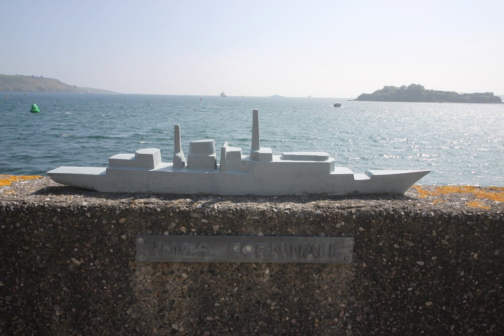 royal navy millenium wall 7.jpg
