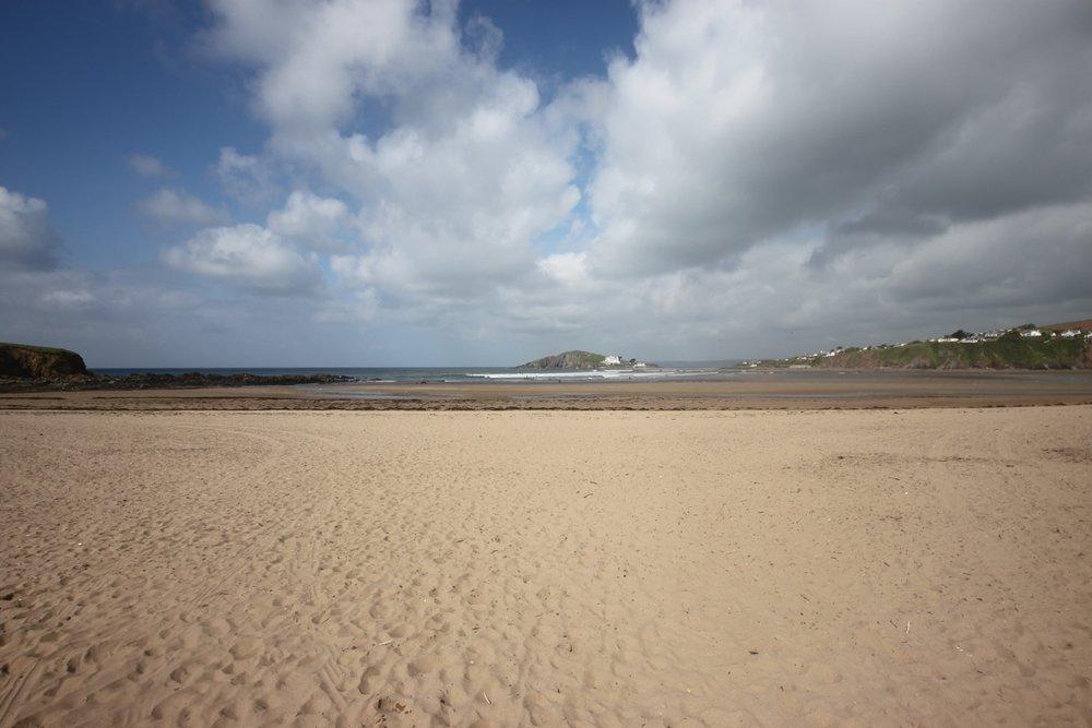 bantham beach 1.jpg
