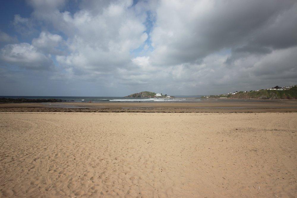 bantham beach 2.jpg