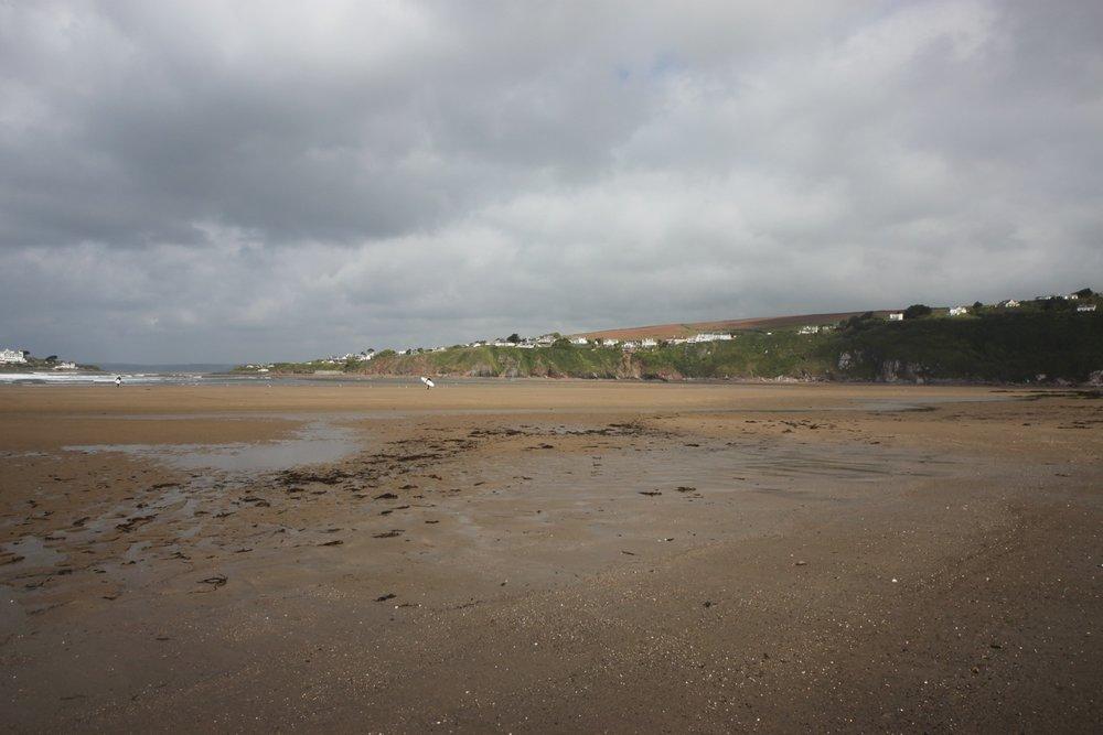 bantham beach 3.jpg