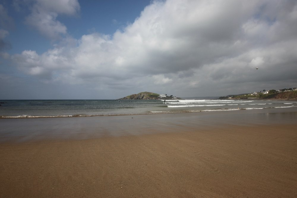 bantham beach 5.jpg