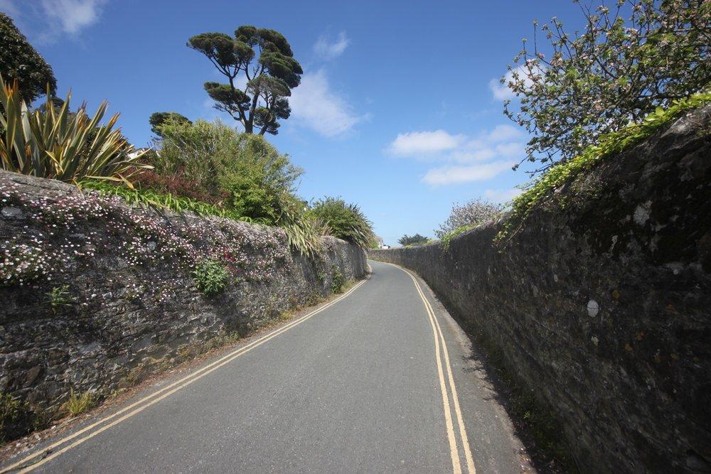 approaching salcombe 1.jpg