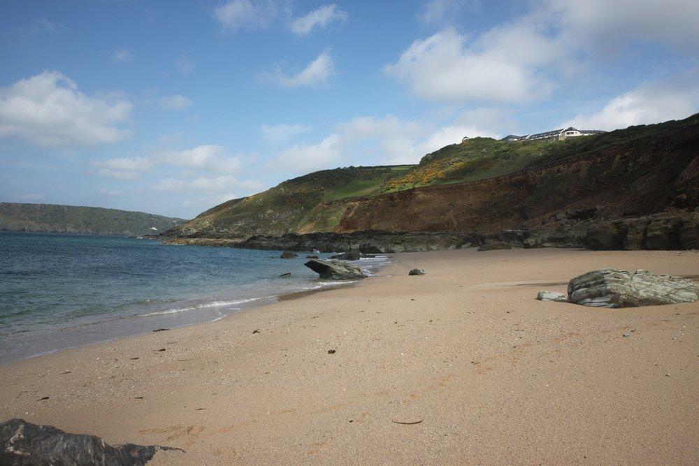seacombe sand 2.jpg