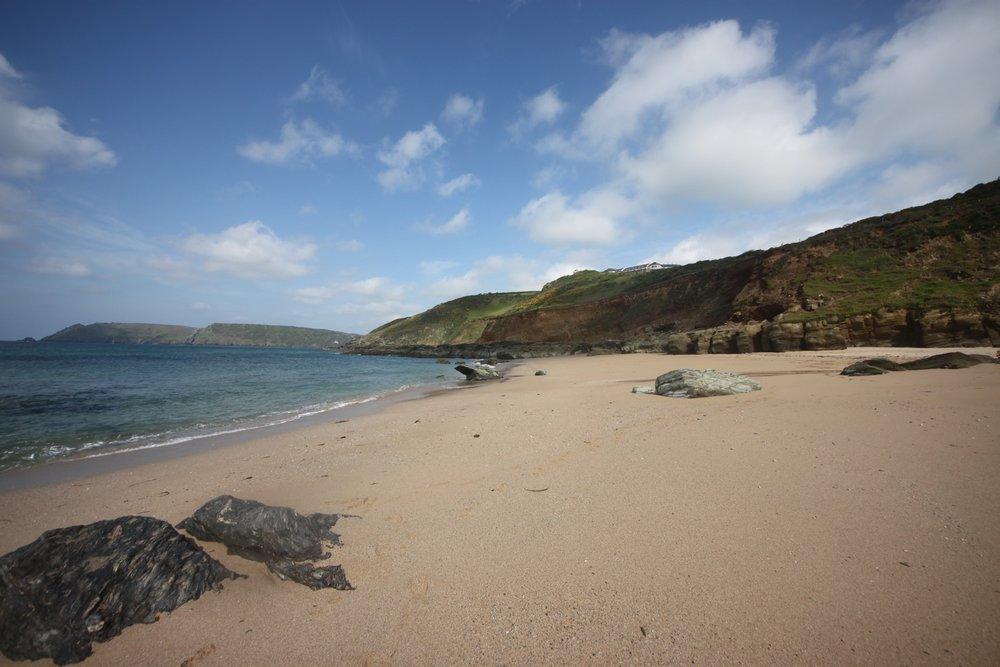 seacombe sand 3.jpg