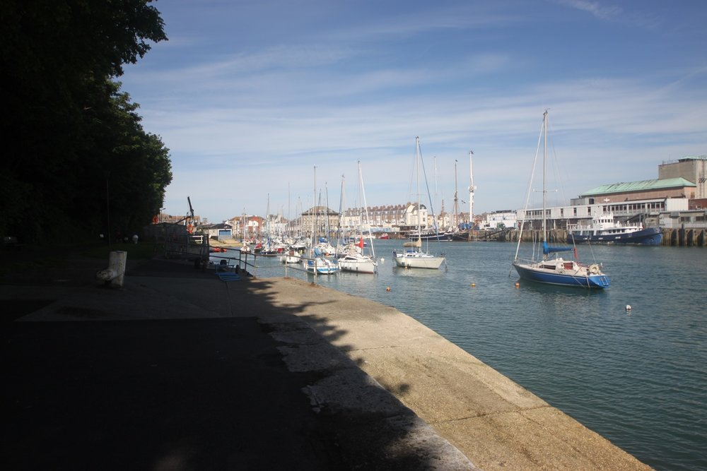 weymouth harbour 1.jpg