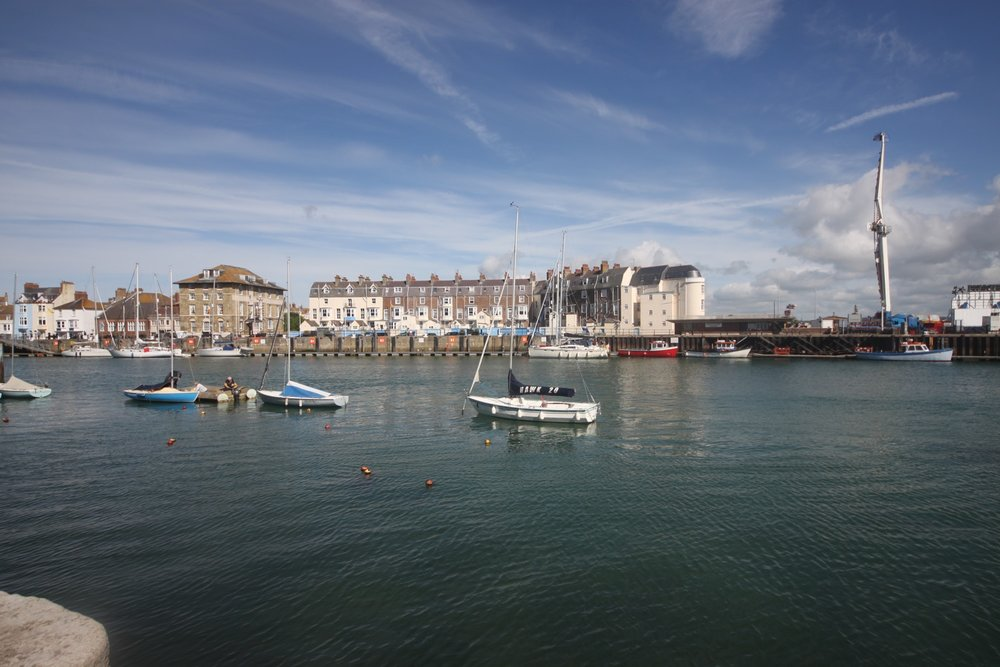 weymouth harbour 3.jpg