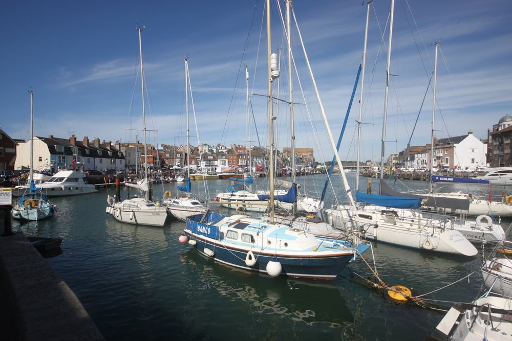 weymouth harbour 5.jpg