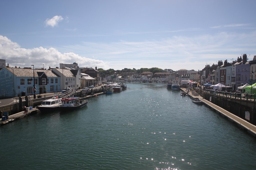 weymouth harbour 6.jpg