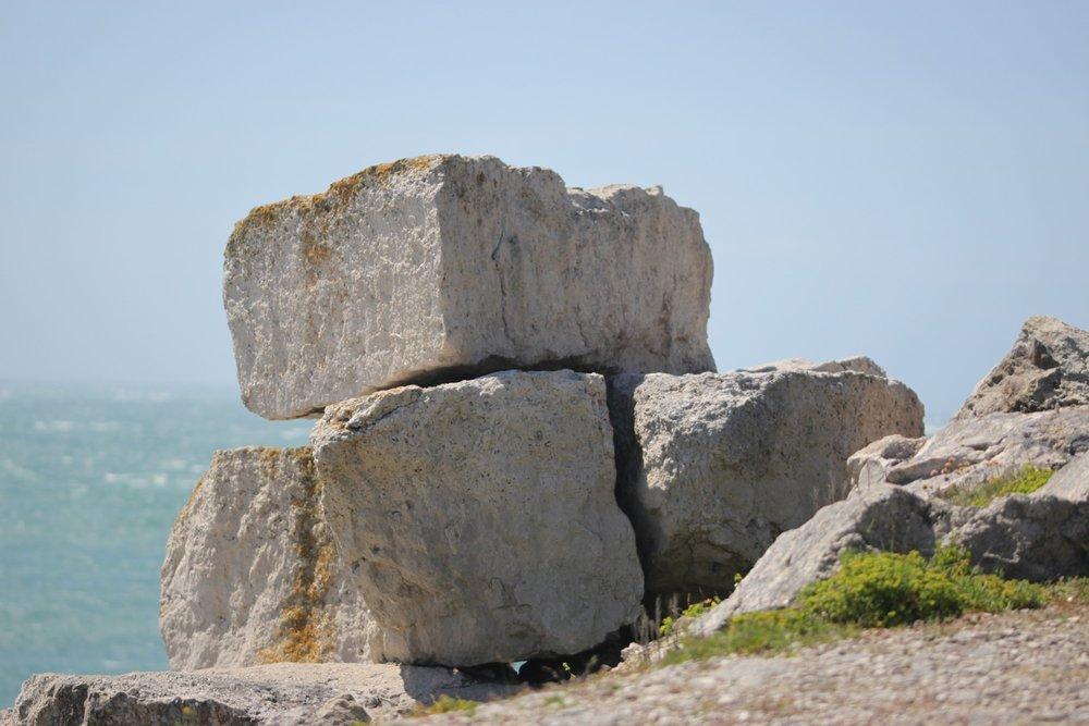 quarry 3.jpg