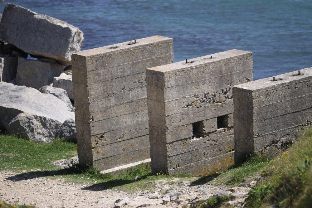 quarry 6.jpg