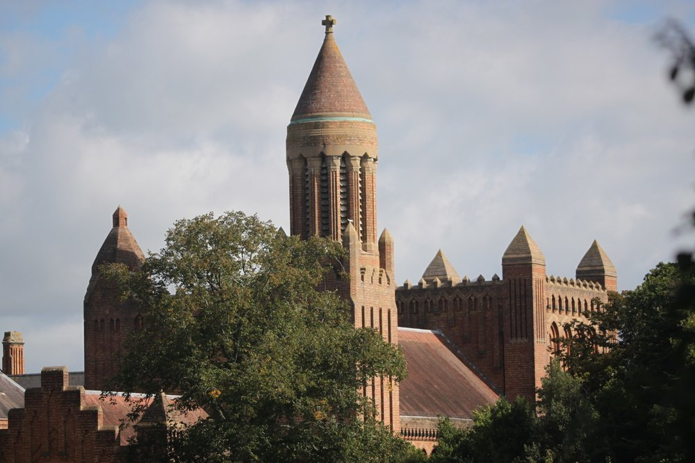 quarr abbey 9.jpg