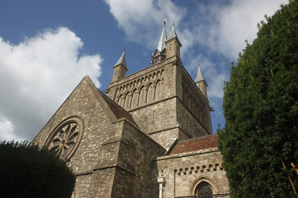 st mildreds church 2.jpg