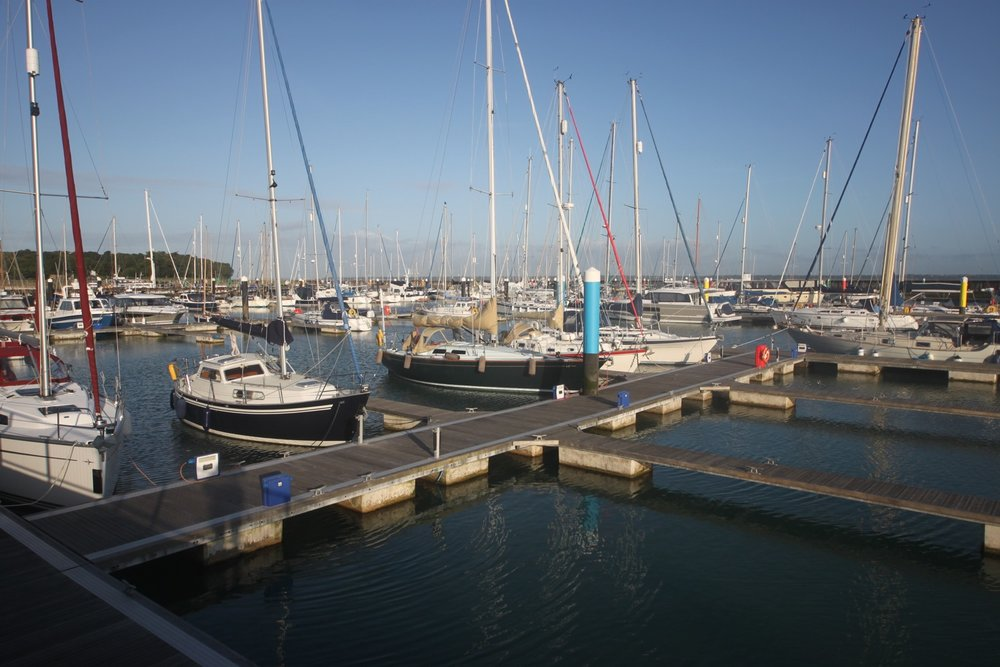 yarmouth harbour 4.jpg