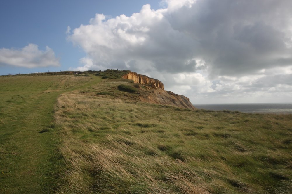erosion 2.jpg