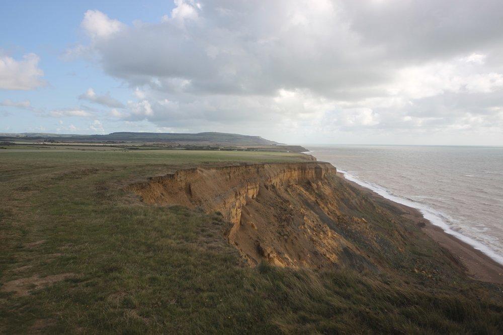 erosion 3.jpg