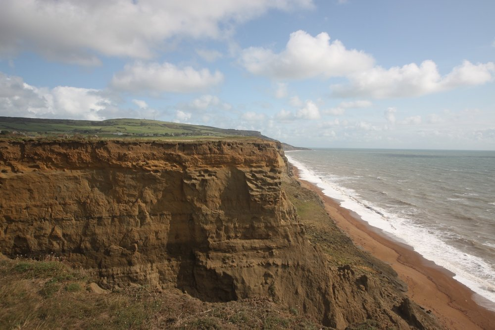 erosion 4.jpg