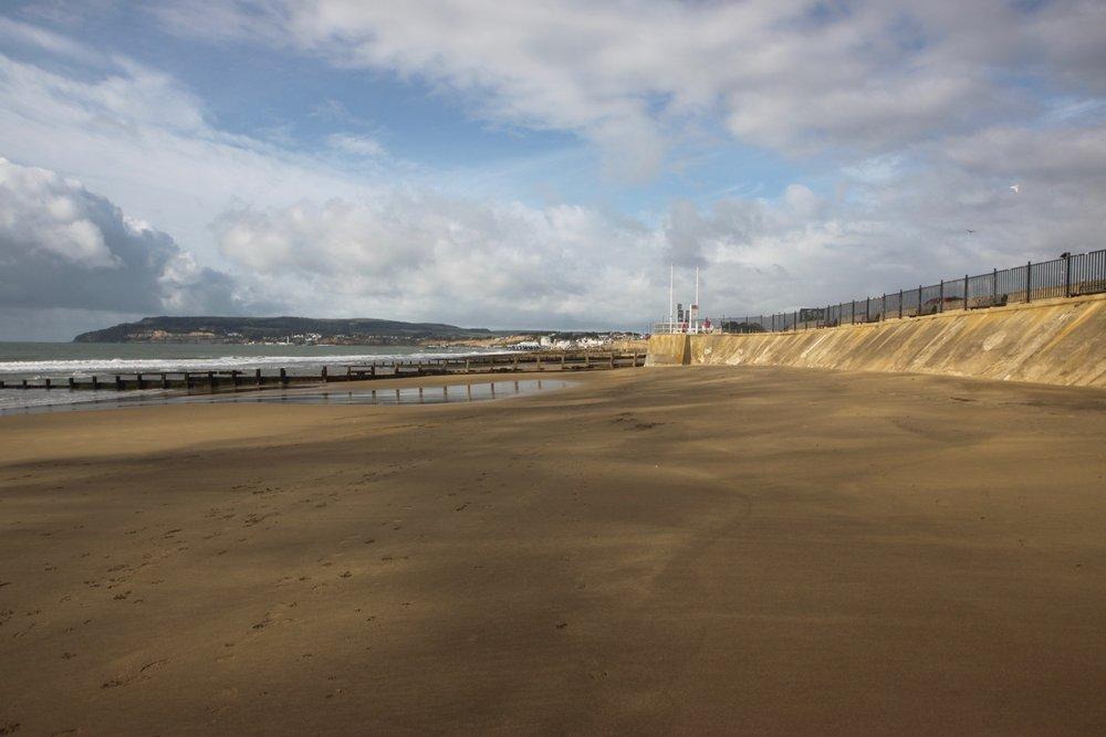 yaverland beach 1.jpg