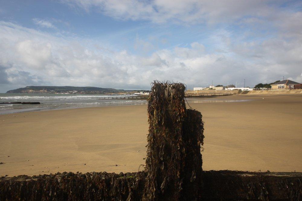 yaverland beach 3.jpg