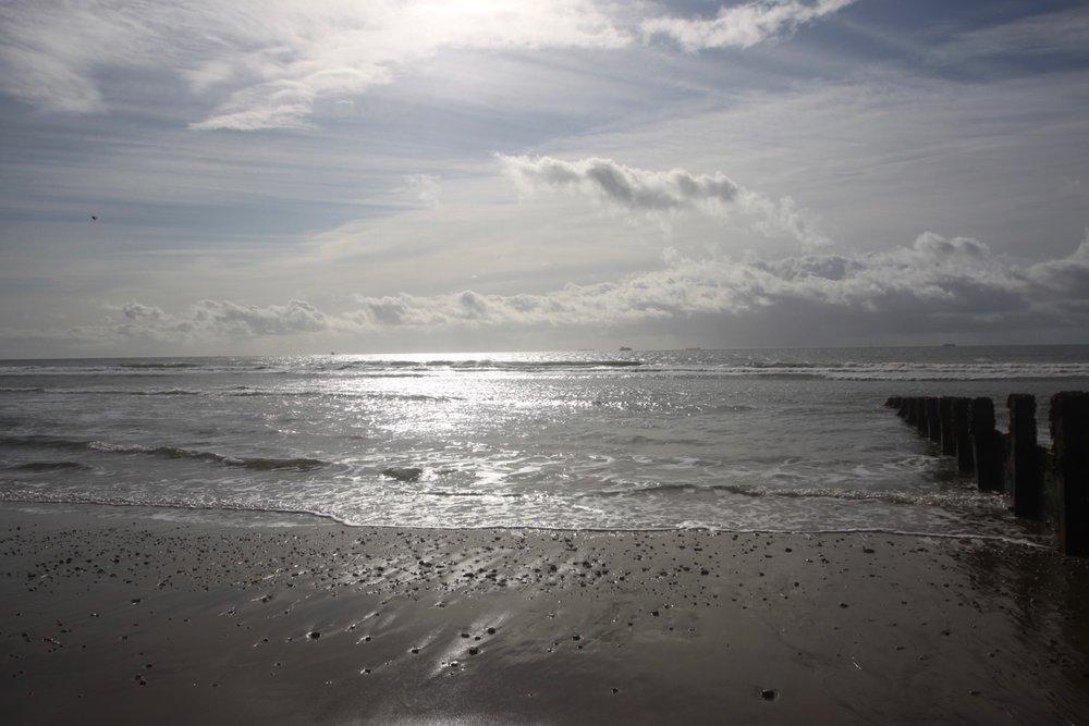 yaverland beach 4.jpg