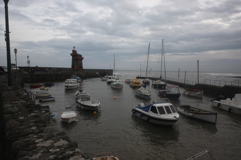 lynmouth harbour 2.jpg