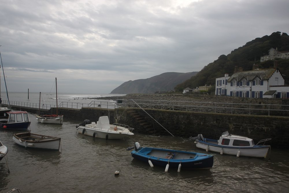 lynmouth harbour 3.jpg