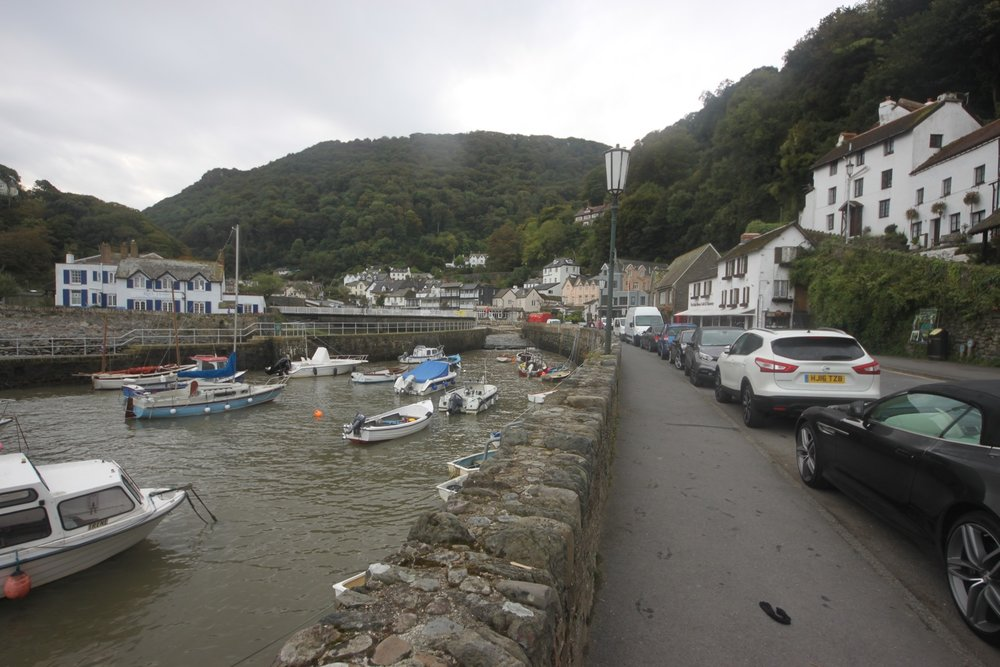 lynmouth harbour 4.jpg