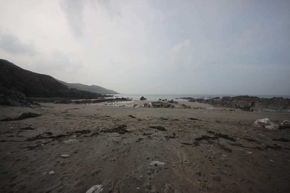 mortehoe beach 1.jpg