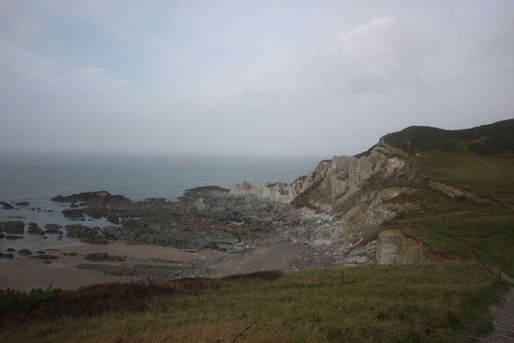 mortehoe beach 4.jpg