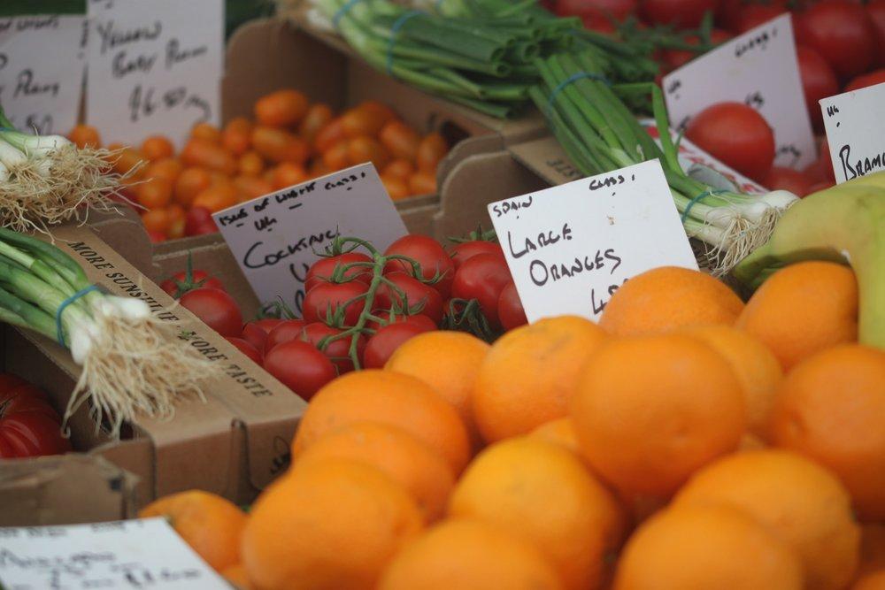 market day 1.jpg