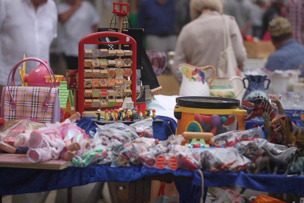 market day 5.jpg