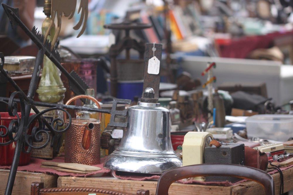 market day 8.jpg