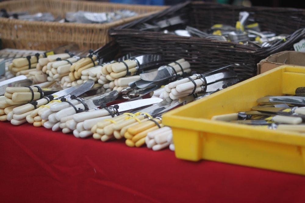 market day 9.jpg